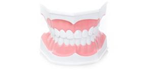 tandproteser