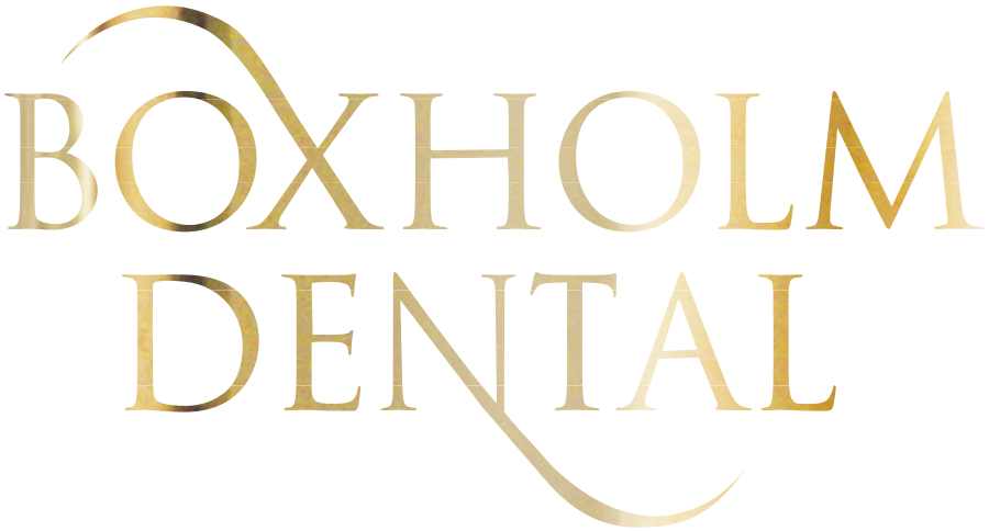 Boxholm Dental