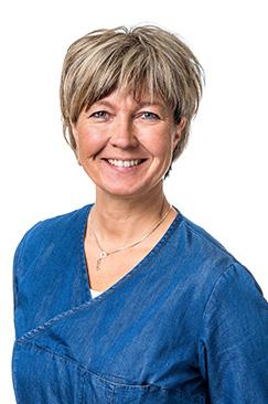 Pia Ringborg