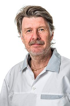 Bruno Granlöf