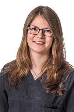 Emma Grenbäck