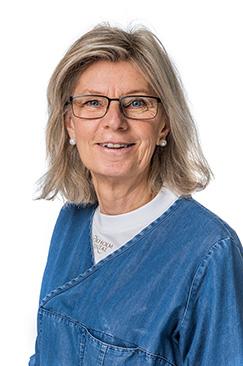 Helena Kvist