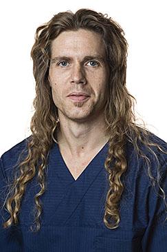 Viktor Tengvall