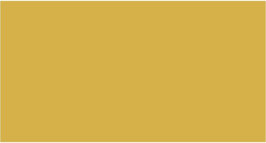 Boxholm Dental